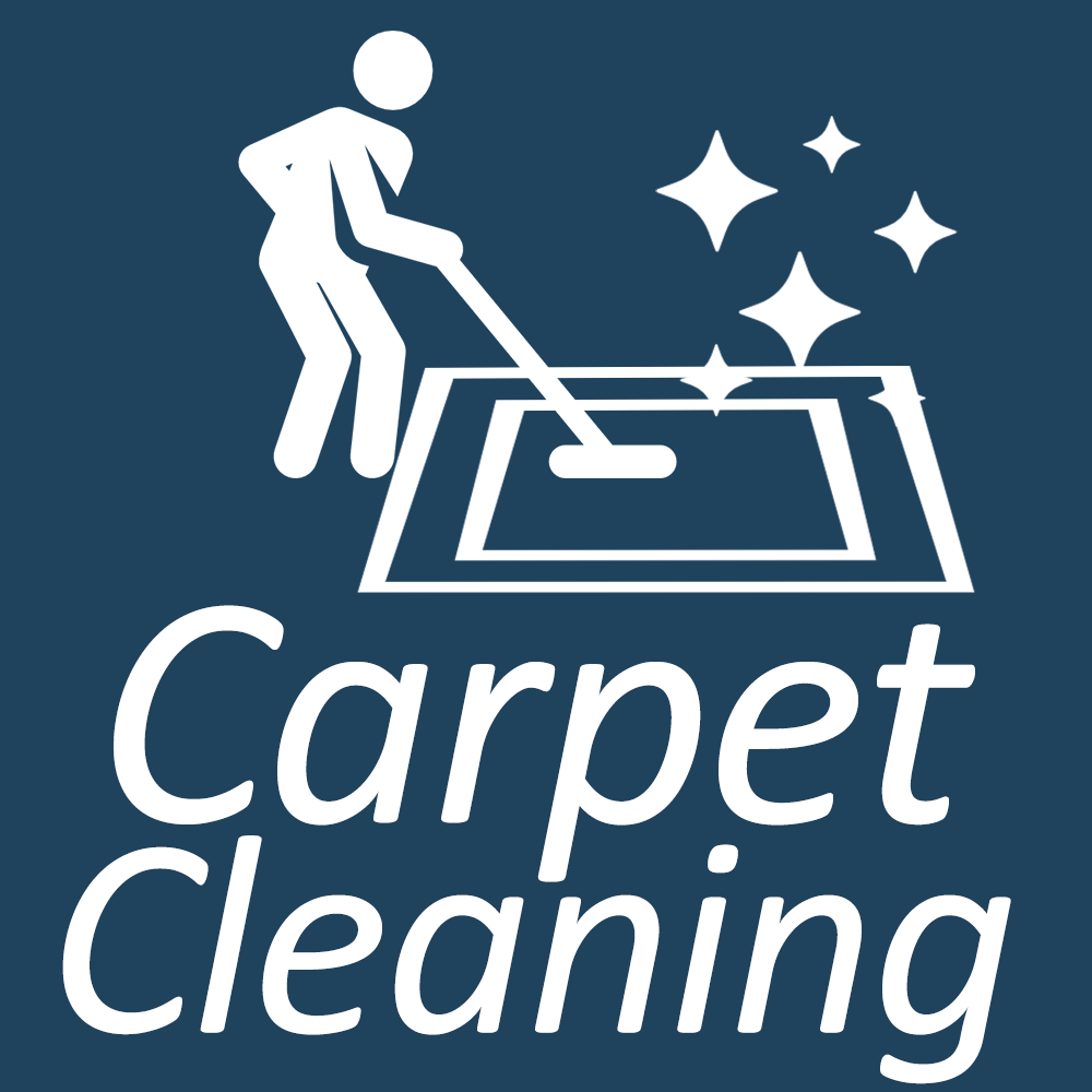 Awesome Brooklyn Area Rug Cleaners   Most Reliable Cleaning Services ...